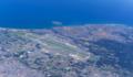 どこに落した!? - 住宅密集地の嘉手納基地から米空軍機が落下物 しかも6日後に政府に連絡とは !