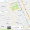 愛知県名古屋市南区大江川330K870U