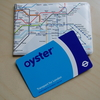 【ロンドン、地下鉄、オイスターカード】知っておけば良かったと思ったこと