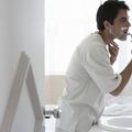 その髭剃りは間違っている!?髭剃り後の肌保湿をして乾燥を防ごう!