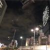 川越春一番コンサート2018 & UFO