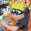 NARUTOキャラクター診断まとめ!アニメを無料で見る方法も記載。