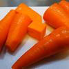 野菜を素早く腐敗させる事が出来る。そう、高気密高断熱住宅ならね。