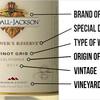 EU新ワイン法のラベル表記のポイント-任意か義務か?それが問題だ!