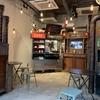 【えんとつ町のプペル】えんとつ町の住人気分が味わえる!CHIMNY COFFEEでコーヒー飲んできた!!