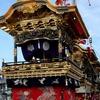三谷祭 2012 蒲郡