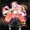 千年戦争アイギス 味方強化のスペシャリスト!神和ぎの踊り子ミヤビ の性能を解説!