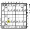 対▲7七飛戦法 01