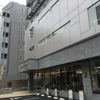 東横イン 大阪船場2 宿泊記