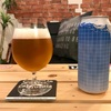 Stillwater Artisanal The Cloud