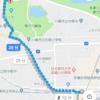 バス必須!もしくはタクシーで。徒歩は危険!川崎市市民ミュージアムへの行き方(MJ's FES みうらじゅんフェス!)