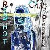 【今日のアルバム】Red Hot Chili Peppers - 「By the Way」(2002)