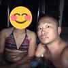 【新しい彼女】タイ人女のぶっとんだ恋愛事情に宣戦布告【サムイ島④】