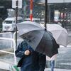 【体験談】ジェットスターが台風で欠航(キャンセル)した場合の対応と流れ【払い戻し、振替便、宿泊代】