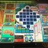 チャリンの【メダルゲーム攻略日記】#3 アニマロッタで100BET!台選びのコツ伝授!ワンダフルJPチャンスの行方とは⁉