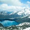 【今しか見られない】雪好きのために贈る世界トップの美しさを誇る雪山10選