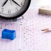 中小企業診断士試験との出会い編①資格取得は人生の転機