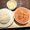 川崎駅で美味しいタイ料理ランチをするならおすすめの3店!
