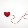 40歳独身女性が結婚できない理由と恋愛する方法とは