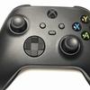 2021/04/03の雑記 Xbox Oneに火を入れてゲームパスなどの月額サービスに加入したリ