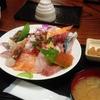 割烹さいとう(台東区入谷)のランチ コスパ最強の海鮮丼を紹介