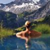 スイス・イタリア旅行① 旅のサマリー