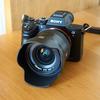 ZEISS Batis 2/25 は使いやすい単焦点広角レンズ。作例を載せつつレビューします。