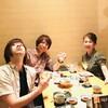 木戸泉の会