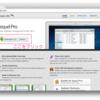 MySQLのフリーソフト「Sequel Pro」を導入してみる