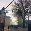 DAY159〜161 負の歴史を乗り越え有数の観光都市になった街・クラクフ・ポーランド