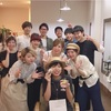 《CLIQUE》藤木あゆみ 生誕祭!