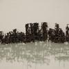 アペルト11「都市のメタモルフォーゼ」