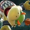茶番 第4話 Super Mario × ハッピーセット!!? そしてマリオカートの続報!?