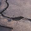 東日本大震災時の写真が出てきた
