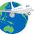 新型コロナでANAが3,000億円の融資協議!もし航空会社が経営破綻したらマイルはどうなる?期限内に使えなさそうなマイルはどうする?
