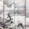 五島美術館「筆墨の躍動」と静嘉堂文庫美術館「入門 墨の美術」