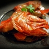 煮魚を美味しく作るには「煮ない」「出汁を使わない」「冷たい煮汁」を使う