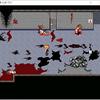 細胞神曲 -CoE- 遊戲簡介&安裝說明