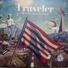 【本日の一枚】Official髭男dism『Traveler』