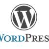 WordPressを調査する
