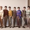 11月第2週(#245)旅するK-POP予告