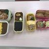 最後の昼餐