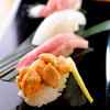 【オススメ5店】銀座・有楽町・新橋・築地・月島(東京)にある豆腐料理が人気のお店
