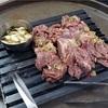 韓国式立ち食いスタイルの焼肉♪観光客にアクセス良の明洞にも「明洞ソソカルビ」