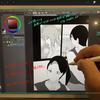 Clip studioで漫画を描いてみたい…楽しく漫画を描くのに押さえておきたい10つのこと