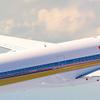 【ANA ダイヤモンド】SQ A350-900ULR+ANA NY発券のダイヤモンド修行プラン