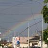 梅雨の長雨・・・杉島ブログです。