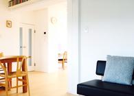 【シンプルな暮らし】少ないモノで作る、心地よい部屋作りのコツ