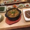 韓国で食べた美味しいグルメまとめ