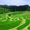 空から日本を見てみよう ― 房総半島Ⅱ ―
